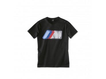 BMW T-shirt Homme M