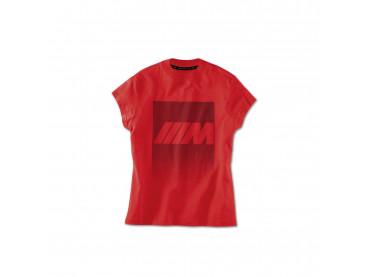 BMW T-shirt Femme M