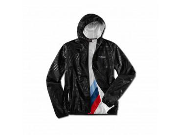 BMW Unisex raincoat M...