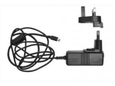 BMW Chargeur Système de...