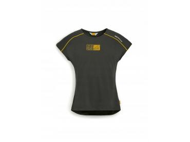 T-Shirt 40 ans Femme BMW