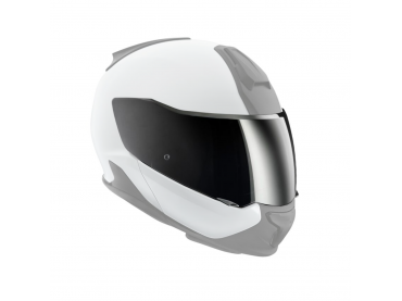 BMW Helmet Visor BMW System...