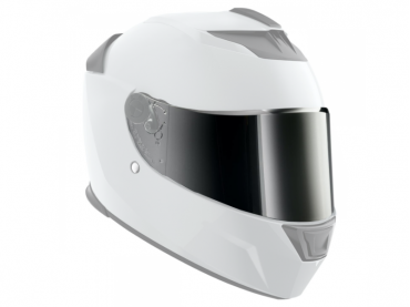BMW Helmet Visor BMW Street...
