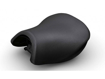 BMW Selle pilote confort...