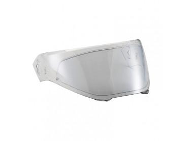 BMW System 6 Helmet visor