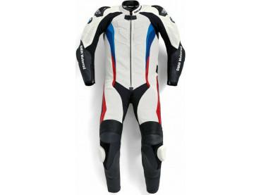 Suit ProRace Men BMW