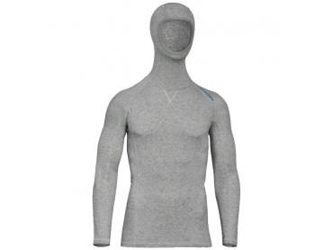 T-Shirt Function Summer Men...