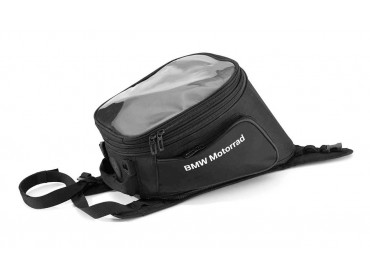 BMW Tank Bags Black G310R -...