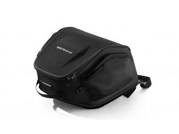 BMW Tasca posteriore + sac...