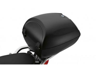 BMW Pack Top Case 28L -...