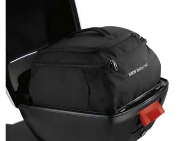 BMW Inner Bag Top Case 2...