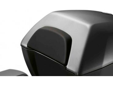 BMW Backrest for Top Case...