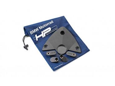 Kit carenatura BMW HP Race...