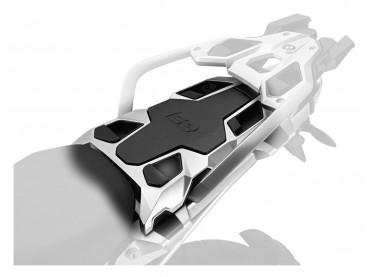BMW Plate Luggage Racks...