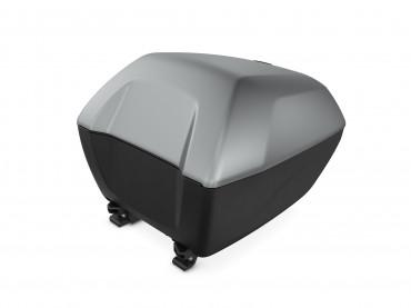 BMW Pack Top case 30L (GRIS...