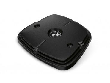 BMW Air box cover...