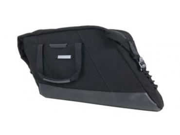 BMW Inner bag motorcycle -...