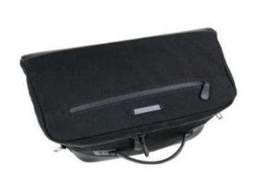 BMW Topcase inner bag - R18...