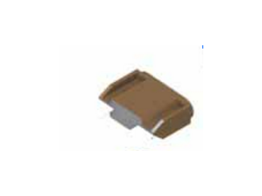 BMW Mini brown fuse (7,5A)