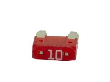 BMW Mini red fuse (10A)