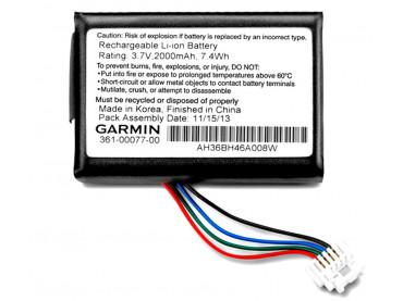 BMW Batterie pour BMW...