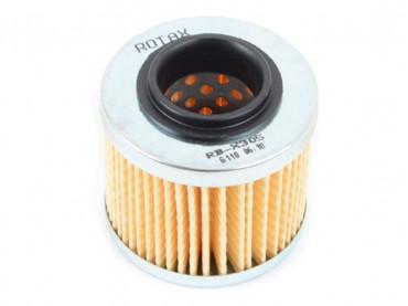 BMW Oil filter cartridge...