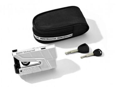 BMW Brake Disc Lock + Alarm...
