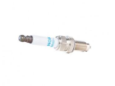 BMW Spark Plug MAR8B-JDS