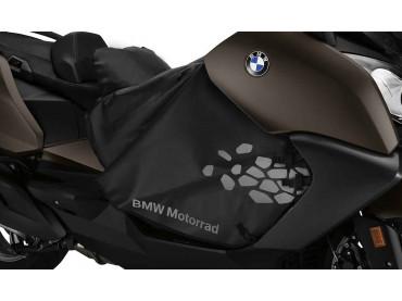 BMW Delantal Scooter -...