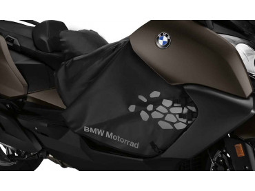 BMW Motorcycle Cover -...