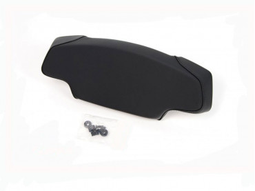 BMW Backrest Top Case 35L...