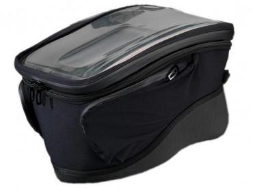 BMW Tank Bags Watertight -...