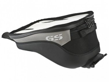 BMW Tank Bags small size 5L...