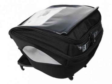 BMW Tank Bags Black -...