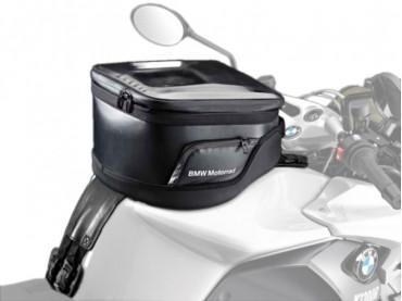 BMW Tank Bags - K1200R...