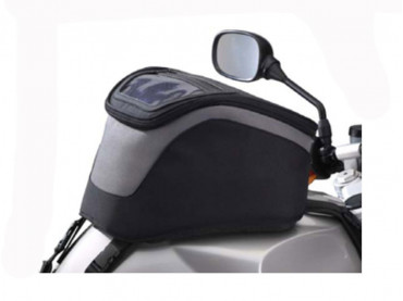 BMW Small Tank Bags K1300S (2009-2015)