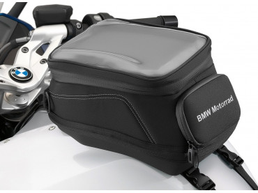 BMW Small Tank Bags R 1200 R 2015 - R 1200 RS