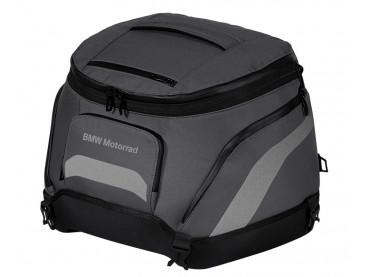 Softbag 3 Small model (30-35L)