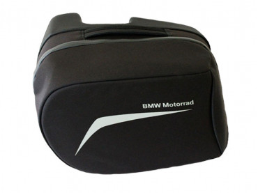 BMW Inner Bag for...
