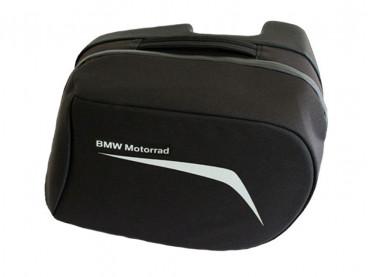BMW Bolsa interna de Maleta...