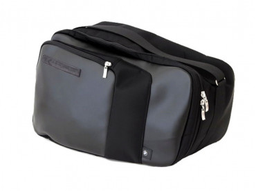BMW Inner Bag Grande...