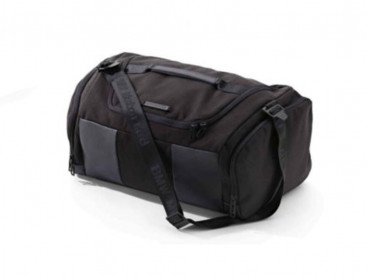 BMW Inner Bag Top Case -...