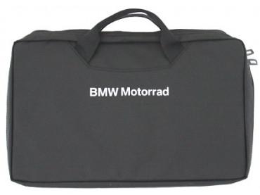 BMW Fourre-tout top case...