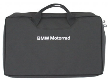BMW Staufach TourenTopcase - R1200RT (K52) / R1250RT / K1600GT K48 / K1600GTL K48)