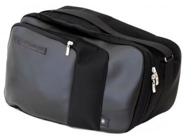 BMW Inner Bag for Motorcycle Pannier Left - K1200LT