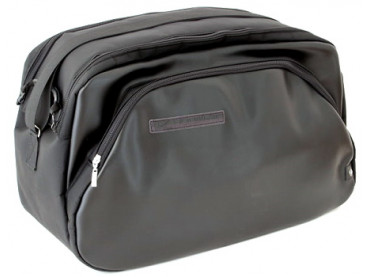 BMW Inner Bag for Top Case...