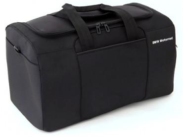 BMW Inner Bag for Top Case...