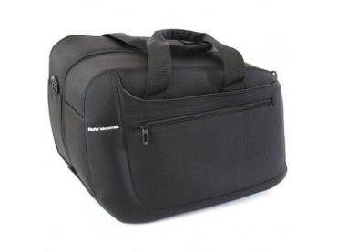 BMW Inner Bag for...