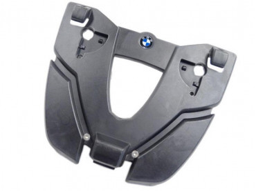 BMW Supporto Top Case...
