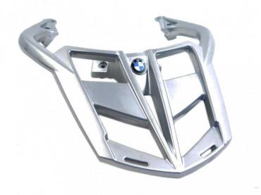BMW Set Gepäckbrücke (ohne...